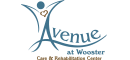 Avenue at Wooster Care and Rehabilitation Center